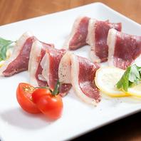 お肉を食べるなら、ぜひ当店へ!
