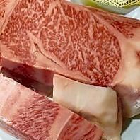 最高級の和牛ブランド 栃木和牛を使用。