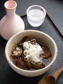 じゅんや 新所沢のおすすめ料理3