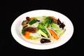 料理メニュー写真野菜炒め