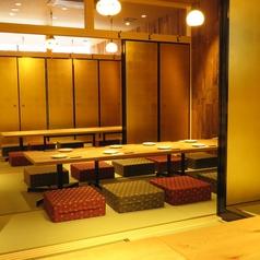 瀬戸内海鮮料理 舟忠の特集写真