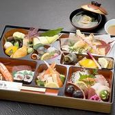 千亀利寿司の雰囲気3