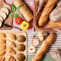 ビストキッチン BIST Kitchen 茶屋町店特集写真1