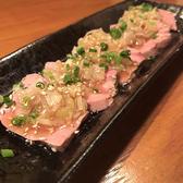 串兵衛本店のおすすめ料理2