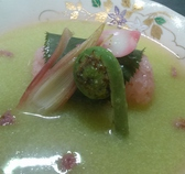 京風創作料理 北山のおすすめ料理3