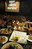 スパニッシュ レストラン チャバダ Spanish restaurant CHAVDAのおすすめポイント1