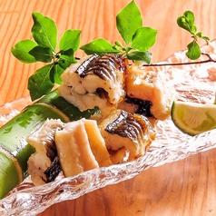 旬菜鮮魚 美月のおすすめ料理1