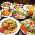 TSUBAKI GARDENのおすすめ料理1
