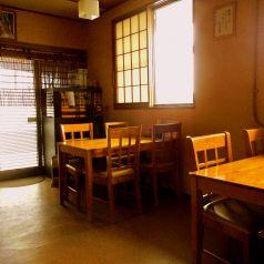 居食房とりいのおすすめポイント1