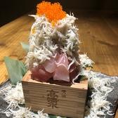 串兵衛本店のおすすめ料理3