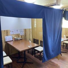 居酒屋食堂めっしの写真