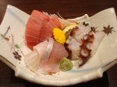 鮨処 写楽 仙台別舘のおすすめ料理3