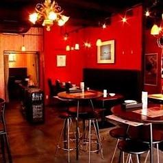 Spain bar Sebasuke Tarumiの写真
