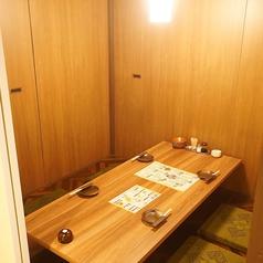 個室居酒屋 いろどり 岐阜駅前店の特集写真