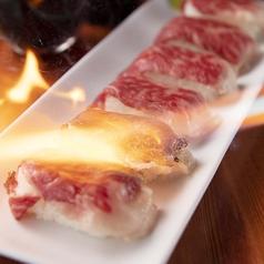 肉バル&シュラスコ AJITO 高田馬場店のおすすめ料理1