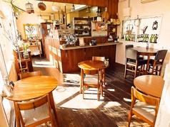 アネラキッチン anella kitchenの写真