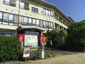 国民宿舎 仙酔島の雰囲気2