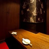 三宮駅すぐ!2名様でも完全個室。食べ飲み放題が人気◎