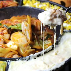 Soul Kitchen 8 ソウルキッチンエイトの写真