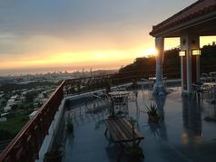 Rainbow Terrace OKINAWA レインボーテラスオキナワの特集写真