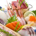 だんまや水産 藤沢店のおすすめ料理1