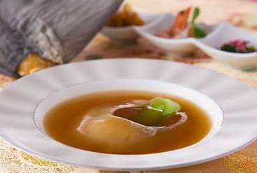 中国料理 満楼日園のおすすめ料理1