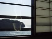 国民宿舎 仙酔島の雰囲気3