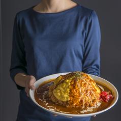 ベビーフェイスプラネッツ 長浜店のおすすめ料理1