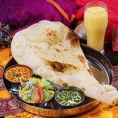 インド料理 ニューチャンドラマのおすすめ料理2