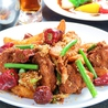 中国料理 百番 不動前店のおすすめポイント1