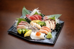 酒菜民謡ライブ ちぶやのおすすめ料理1