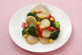 中国料理 満楼日園のおすすめ料理2