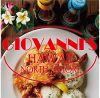 Giovanni's Cafe&Diner Kichijoji ジョバンニーズ カフェアンドダイナー 吉祥寺