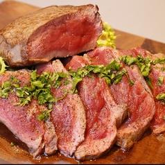 肉バル GOージラ ゴージラの写真