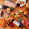 塊肉酒場 LOVE&29 ビーフ 西中島店の画像