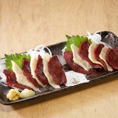 【美味堪能、桜肉料理】各種