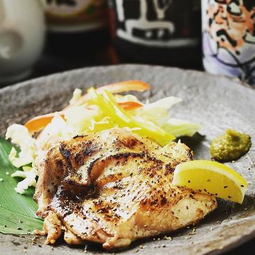 個室居酒屋 福わうち 刈谷駅前店のおすすめ料理1