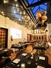 岡山ムーブアップカフェ OKAYAMA MOVE UP cafeのおすすめポイント1