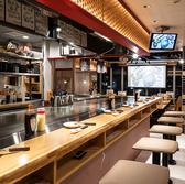 鉄板ベイビー 渋谷店のおすすめ料理2