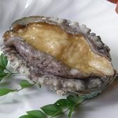 ステーキ鉄板 花兆亭のおすすめ料理2