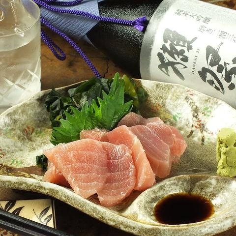リーズナブルで美味しい料理が沢山♪会社宴会・学生さん大歓迎!!