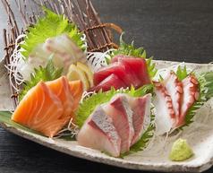 鬼てんぐぅ 松山店のおすすめ料理1