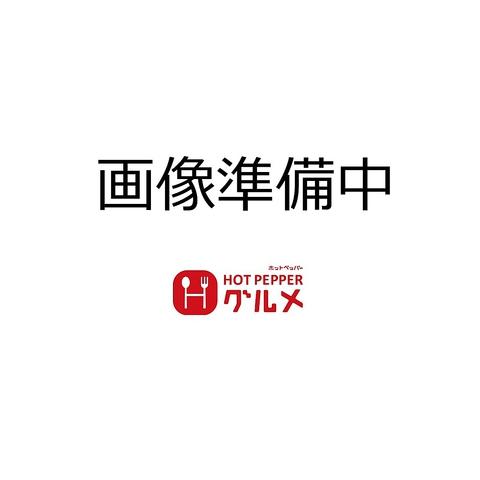 《ボリューム満点◎》 お好きなお鍋をチョイス!(3〜4人前) 3500円(税込)
