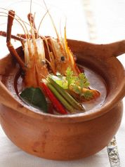 タイ料理 ボァトゥンのおすすめ料理2
