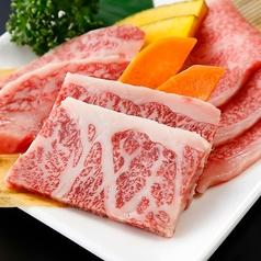 肉屋の台所 五反田店のコース写真