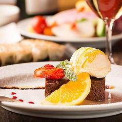 #お肉とチーズとワイン next..肉MARKET 天王寺店特集写真1