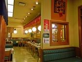 大空食堂の雰囲気3