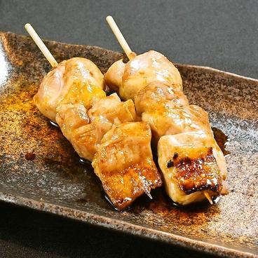 なごやのしんちゃん 久屋大通店のおすすめ料理1