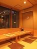 水車 広島アッセ店のおすすめポイント1