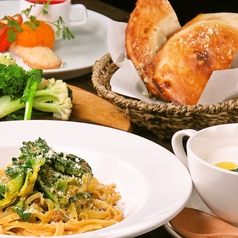 Osteria Piccola isolaのおすすめ料理1